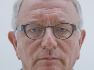 Herbert Riehl